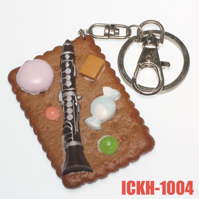 ICKH-0001